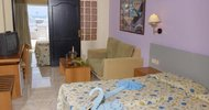 18590015.jpg Hotel Labranda Golden Beach