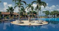 18830922.jpg Hotel Botany Beach Resort