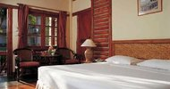 18830923.jpg Hotel Botany Beach Resort