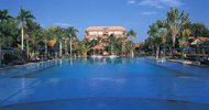 18830924.jpg Hotel Botany Beach Resort