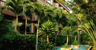 18830925.jpg Hotel Botany Beach Resort