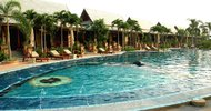 18830929.jpg Hotel Botany Beach Resort