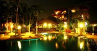 18830930.jpg Hotel Botany Beach Resort