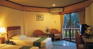 18830932.jpg Hotel Botany Beach Resort