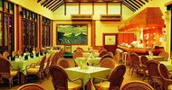 18830933.jpg Hotel Botany Beach Resort