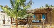 19017795.jpg Souly Eco Lodge