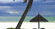 19265952.jpg Hotel Diani Sea Lodge