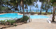 19265958.jpg Hotel Diani Sea Lodge