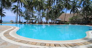 19265961.jpg Hotel Diani Sea Lodge