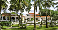 19265962.jpg Hotel Diani Sea Lodge