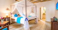 19265975.jpg Hotel Diani Sea Lodge