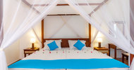 19265997.jpg Hotel Diani Sea Lodge
