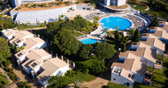 19268700.jpg Hotel Pestana Vila Sol Vilamoura - Premium Golf SPA Resort