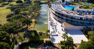 19268701.jpg Hotel Pestana Vila Sol Vilamoura - Premium Golf SPA Resort