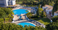 19268702.jpg Hotel Pestana Vila Sol Vilamoura - Premium Golf SPA Resort