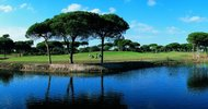 19268703.jpg Hotel Pestana Vila Sol Vilamoura - Premium Golf SPA Resort