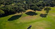 19268704.jpg Hotel Pestana Vila Sol Vilamoura - Premium Golf SPA Resort