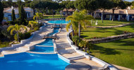 19268705.jpg Hotel Pestana Vila Sol Vilamoura - Premium Golf SPA Resort