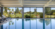 19268706.jpg Hotel Pestana Vila Sol Vilamoura - Premium Golf SPA Resort
