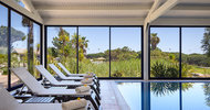 19268707.jpg Hotel Pestana Vila Sol Vilamoura - Premium Golf SPA Resort