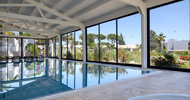 19268708.jpg Hotel Pestana Vila Sol Vilamoura - Premium Golf SPA Resort