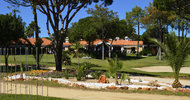 19268709.jpg Hotel Pestana Vila Sol Vilamoura - Premium Golf SPA Resort