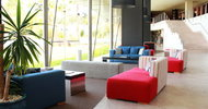 19268710.jpg Hotel Pestana Vila Sol Vilamoura - Premium Golf SPA Resort