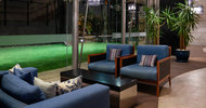 19268712.jpg Hotel Pestana Vila Sol Vilamoura - Premium Golf SPA Resort