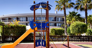 19268714.jpg Hotel Pestana Vila Sol Vilamoura - Premium Golf SPA Resort