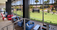 19268716.jpg Hotel Pestana Vila Sol Vilamoura - Premium Golf SPA Resort