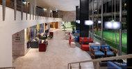 19268717.jpg Hotel Pestana Vila Sol Vilamoura - Premium Golf SPA Resort