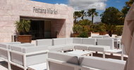 19268719.jpg Hotel Pestana Vila Sol Vilamoura - Premium Golf SPA Resort