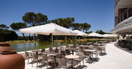 19268720.jpg Hotel Pestana Vila Sol Vilamoura - Premium Golf SPA Resort