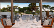 19268723.jpg Hotel Pestana Vila Sol Vilamoura - Premium Golf SPA Resort