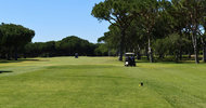 19268726.jpg Hotel Pestana Vila Sol Vilamoura - Premium Golf SPA Resort