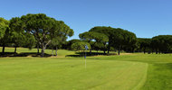 19268727.jpg Hotel Pestana Vila Sol Vilamoura - Premium Golf SPA Resort
