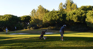 19268728.jpg Hotel Pestana Vila Sol Vilamoura - Premium Golf SPA Resort