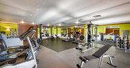 19268730.jpg Hotel Pestana Vila Sol Vilamoura - Premium Golf SPA Resort