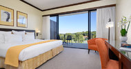 19268736.jpg Hotel Pestana Vila Sol Vilamoura - Premium Golf SPA Resort