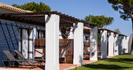 19268738.jpg Hotel Pestana Vila Sol Vilamoura - Premium Golf SPA Resort