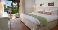 19268739.jpg Hotel Pestana Vila Sol Vilamoura - Premium Golf SPA Resort