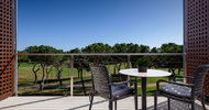19268743.jpg Hotel Pestana Vila Sol Vilamoura - Premium Golf SPA Resort
