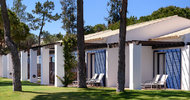 19268744.jpg Hotel Pestana Vila Sol Vilamoura - Premium Golf SPA Resort