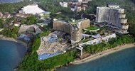 19294734.jpg Hotel Royal Cliff Beach Hotel