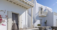 19582170.jpg Princess of Mykonos