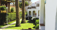 19649042.jpg Bungalows Playamar