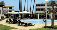 19649047.jpg Bungalows Playamar