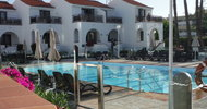 19649050.jpg Bungalows Playamar