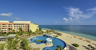 19739846.jpg Hotel Iberostar Selection Rose Hall Suites