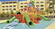 19739851.jpg Hotel Iberostar Selection Rose Hall Suites